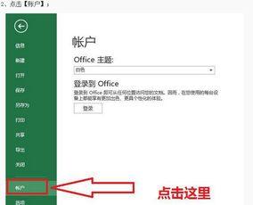 ...活win10中office2013