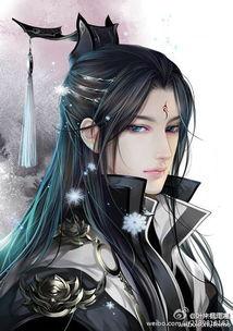 龙斗士王子之剑