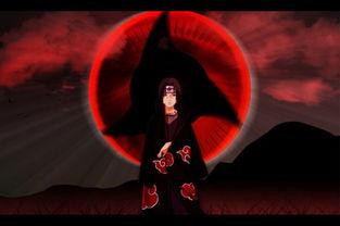 末世之瞳-如今,《   末日传说   》中也出现了这样一个强大的奥义技能,无论是...