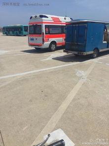广州飞往曼谷航班遇火警备降三亚 有旅客受伤