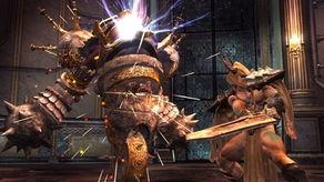 希尔达尼亚帝国之雪焰骑士-...x360 炽焰帝国 末日之环 截图