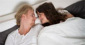 女性产后多久能同房 生完孩子多久可以同房