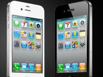 iPhone如何屏幕截图 iPhone截图技巧