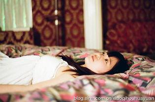 日本,已是亚洲性教育最发达的国家,性教育更是中小学的一门普通学...