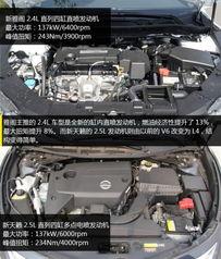 天籁车钥匙怎么换电池