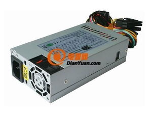 ...LEX ATX电源 小1U电源,需要求购FLEX 200 FLEX ATX电源 小1U...