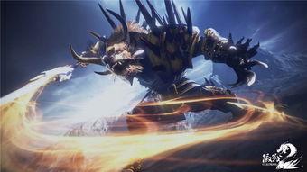 五y爱爱帝国综合-对抗巨龙   英勇的诺恩人,科技高度发达的矮人阿苏拉,神秘的植物文...
