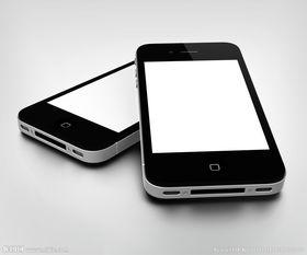 苹果手机怎样省电 苹果手机省电技巧
