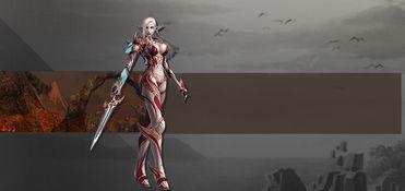 暗焚-黑暗精灵是追随最初的水之神,也就是现在的死神席琳的种族.原本是...