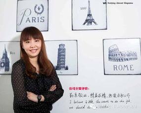 京都留学生,毕业后可直接申请日本绿卡