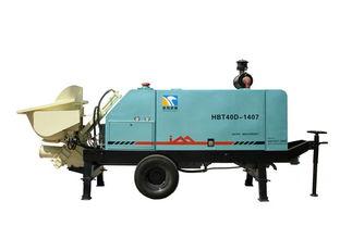 拖泵价格表 拖泵大全