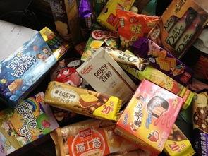 卧槽250度治个毛阿-太原市食品药品监督管理局3月 起将在全市范围内开展为期三个月的校...