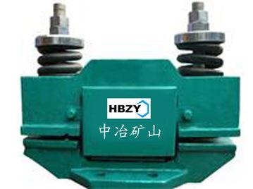 CZ10仓壁振动器,CZ250仓壁振动器,仓壁振动器