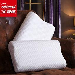 《枕头记》专家视点:枕头的保养