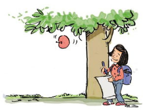在高中,如何与老师建立深厚的师生情?