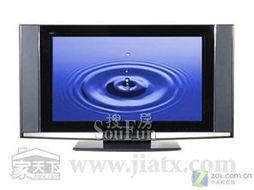 屏幕尺寸:40英寸 屏幕比例:16:9 反应时间:8ms 屏幕亮度:450cd/...