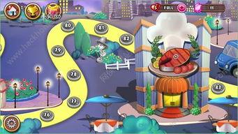 新开心农场手机版下载,新开心农场手机版游戏 v1.0 网侠苹果游戏站