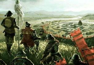 战国时期的七尺男儿是现在的多高 春秋战国时期是怎么形成的