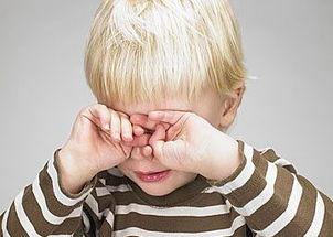 孩子爱撒谎的原因及应对策略