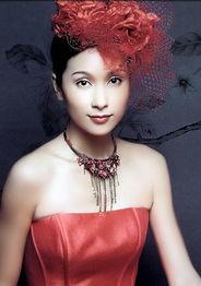 内射熟妇在线播点点点-明星发型 熟女杨恭如风情美发榜样