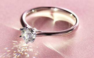 钻石小鸟教你如何鉴定钻石真假