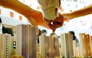 ...房的注意 这些房贷产品紧急叫停,贷款可能更难了