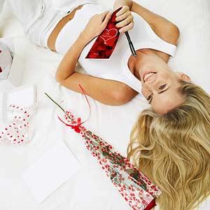 7、做爱有助于心脏与循环系统.-八个诀窍让女人爱上性爱