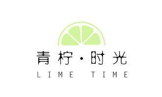 店铺logo 设计