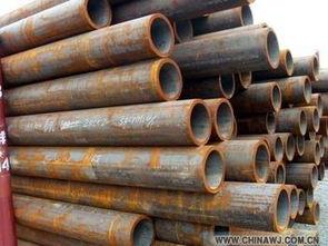 江门304不锈钢管厂