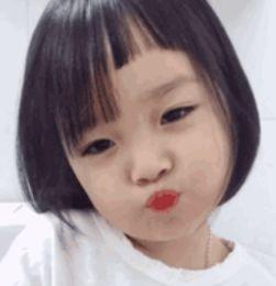 表情 权律二QQ表情包下载 专为喜欢权律二的粉丝打造 动图版 数码资...