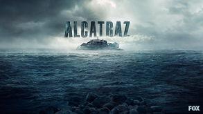 恶魔岛 Alcatraz