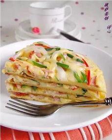 最准的博彩公司五分钟学会一百种超级好吃的早餐,十万人看过 徐州钓...