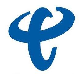 电信 测速 软件 中国电信 宽带测速 V2.5.1.2免费