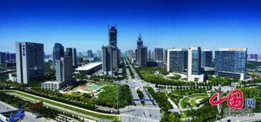 博雅乐山棋牌2.1.0803-自4月1日挂牌以来,陕西自贸区取得了方方面面的成效.