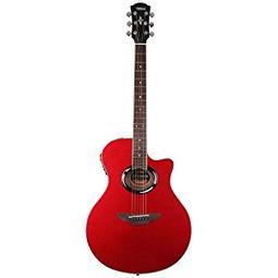 如何练习吉他?