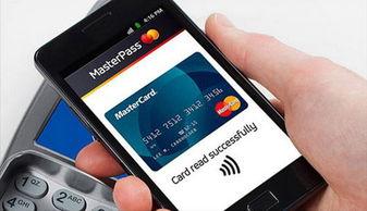 户只需在手机上下载已电子化的银行卡、公交卡等生活应用卡,就可以...