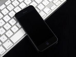 苹果iPhone5 16G电信3G手机开箱图片下载