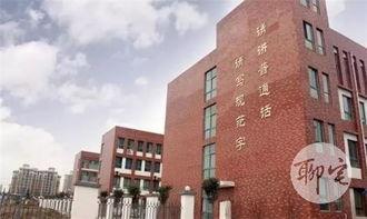 郑州恒大金碧天下半城湖 你的陪伴 才是给孩子最好的教育资源