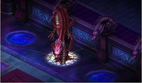 堪虚-堪破极点,飞升上界   紫煞蛟龙已经是洞虚后期,堪堪突破,在小说中...