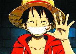 一世幻尘-1999年推出的日本经典动漫《火影忍者》,经过了15年700集的漫画更...