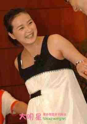 王志才的前妻是谁 王志才的前妻资料