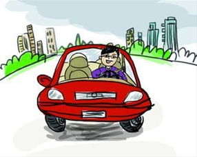 买车想贷款 来算算你能贷多少钱