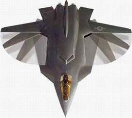 翼匣-美国著名的诺思罗普·格鲁曼公司,1999年11月登记注册了一项项专...