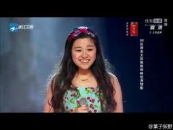 女学生制服裤袜av-19岁的女生苏梦玫,她登台改编演... 而同时网上热传是去年好声音学员...