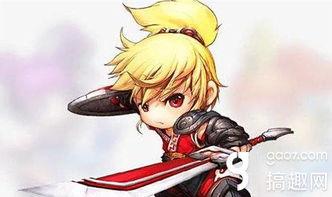 天机对阵弈剑相对容易,当然也有阴沟翻船的时候,这是由弈剑能否冰...