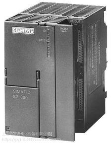 西门子CP340 341工业以太网模块供应
