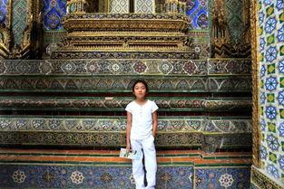 怎样从上海到巴厘岛的旅游行程安排