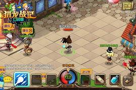 枪神纪猫小萌h文-可爱的小精灵将守护在玩家们身边,带给玩家一定的属性增幅,还能领...