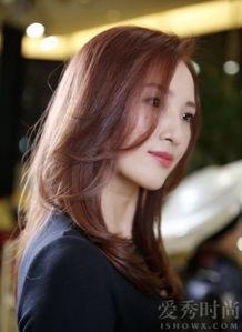 激情五月淫83efcom-曹晓雯出生于1983年,来自山东济南.从上海戏剧学院毕业之后,曹晓...