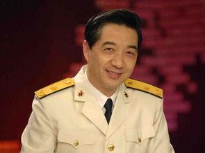 张召忠 中美博弈不打仗中国稳赢